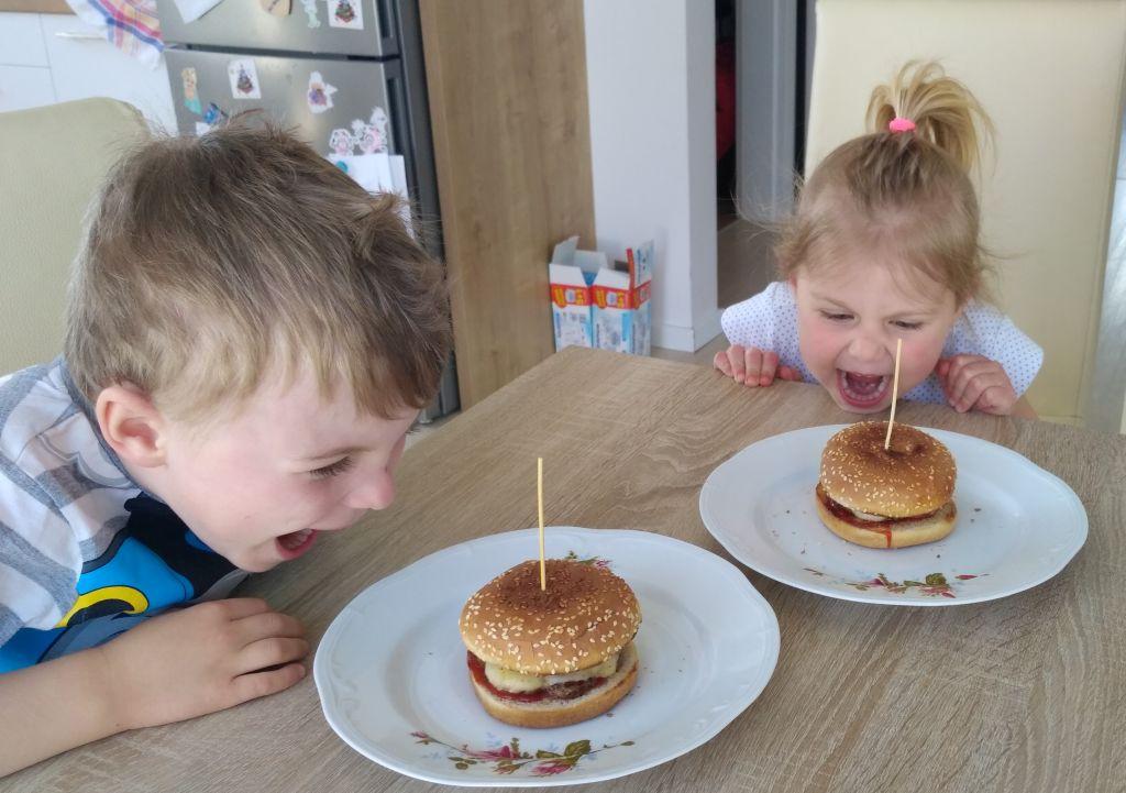 Metachef - kulinarne wyzwanie w Metapack